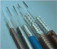 氟塑料耐高温电缆% KFF200  KFF250