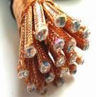 钢带铠装计算机用屏蔽(软)电缆