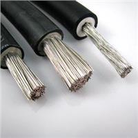 JBQ电机绕组,JBQ-1140V电缆 JBQ