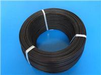 氟塑料绝缘补偿导线 ZR-KX-GsFVR 2*1.5