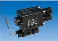 防爆温度控制器 BJW86-120/15 BJW51-120/15