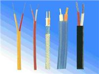 阻燃耐高温补偿电缆 【WC3/25-HA-FG、WC3/25-KC-HS-FG】