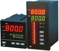 数字/光柱显示控制仪 SWP-C803-21-08-HL-T