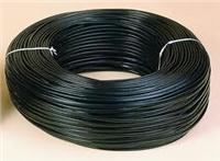 热电偶补偿电缆 EX-GS-VPV 2*1.5
