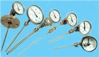 热电阻远传温度计 WTY