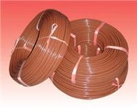 KX氟塑料耐高温补偿导线 KX-HF4RP2*1.5