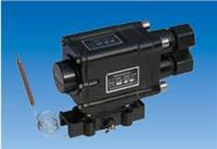BJW51-120/15A温度控制器 BJW51-120/15A