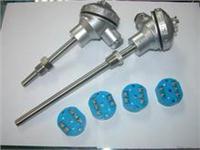 PT100热电阻温度变送器 SBWZ-2460