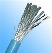 防爆本安电缆 ia-KVVP
