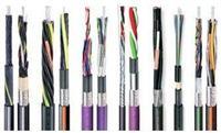 氟塑料高温电缆线 AFRPF-260 6*0.5
