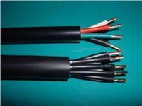 核电站用K3类电缆 HF-KYJE-K3 3*2.5