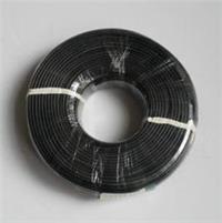 B型热电偶补偿导线 BC-HB-FV*2.5