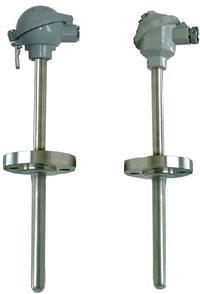 天康热电阻 WZPK2-436pt100
