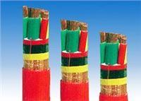硅橡胶阻燃电缆 HGG  ZR-YGG12*1.5