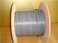 温控伴热电缆