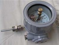 隔爆双金属温度计 WSSX-412B