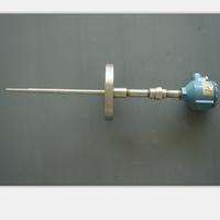 一体化温度变送器 SBWZ-WZPK-440S