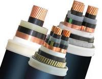 安徽天康高压电缆电力电缆 YJV18/30KV