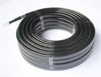 仪表箱保温伴热电缆伴热带 DBY-P/JZ
