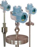 现场显示式一体化温度变送器 WRNB-94S