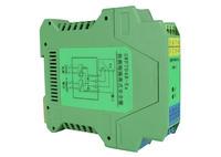 SWP7069隔离器 SWP7069
