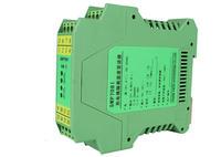 昌晖SWP7039配电器/隔离器 SWP7039