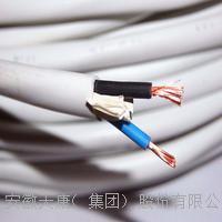 薄壁TPE-E绝缘低压电线薄壁PP绝缘低压电线 FLR9Y-B