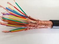 安徽天康计算机电缆 计算机电缆DJYPVPR