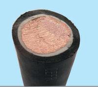 YGCR-0.6/1KV硅橡胶电缆 YGCR1x120硅橡胶电缆