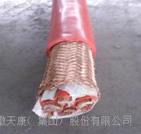 耐高温硅橡胶变频电缆 BPGGP、BPGGP2、BPGGPP2