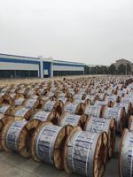 船用电缆厂家安徽天康CEF80/SA1*300mm2 CCS船用电缆300*1C