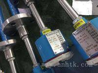 一体化防爆热电偶 WRNJ-440