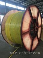 天康BV电缆线ZR-BV导线BVR双色绝缘电线 BV BVR