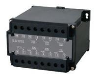 JDI194系列三路電流,電壓變送器
