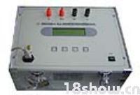 SB2234/1變壓器直流電阻測試儀 SB2234/1變壓器直流電阻測試儀
