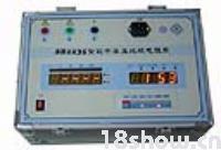 SB2235型數字高壓絕緣兆歐表 SB2235型數字高壓絕緣兆歐表