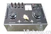 SB2236型回路電阻自動測試儀 SB2236型回路電阻自動測試儀