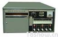 SC16F型多通道記錄示波器(改進型) SC16F