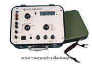 UJ33D-3型數字電位差計(UJ33D-1,UJ3D-2) UJ33D-3