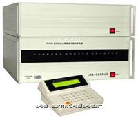 YJ86(A)型高穩定度直流穩流源 YJ86(A)型高穩定度直流穩流源