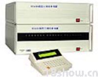 YS37D型程控音頻功率電源 YS37D