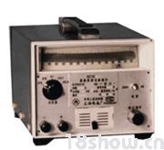 直流電位差計數顯電位差計數顯電壓電流表 UJ25UJ31UJ33aUJ33D-1UJ33D-2UJ33D-3UJ5159