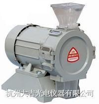 電動粉碎機 JFSO-100