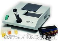 Lovibond羅維朋比色計 Model F標準型(BS684)型