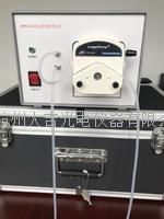 直鏈淀粉檢測儀 DPCZ-II