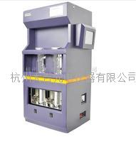 主動式固液萃取儀 HAL812