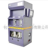 全自動固液萃取儀  HL802