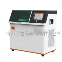 全自動粗纖維測定儀 F5800
