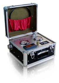 便攜式液壓測試儀