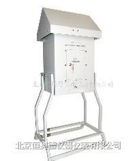 智能大流量TSP(PM10)采样器 HAD